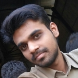 Shashank_wordpress