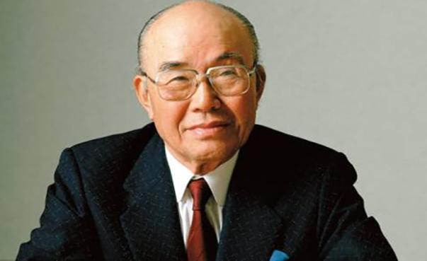 Soichiro-Honda