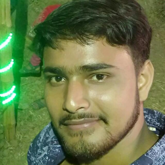 Shashwat Sir 20180408_195553