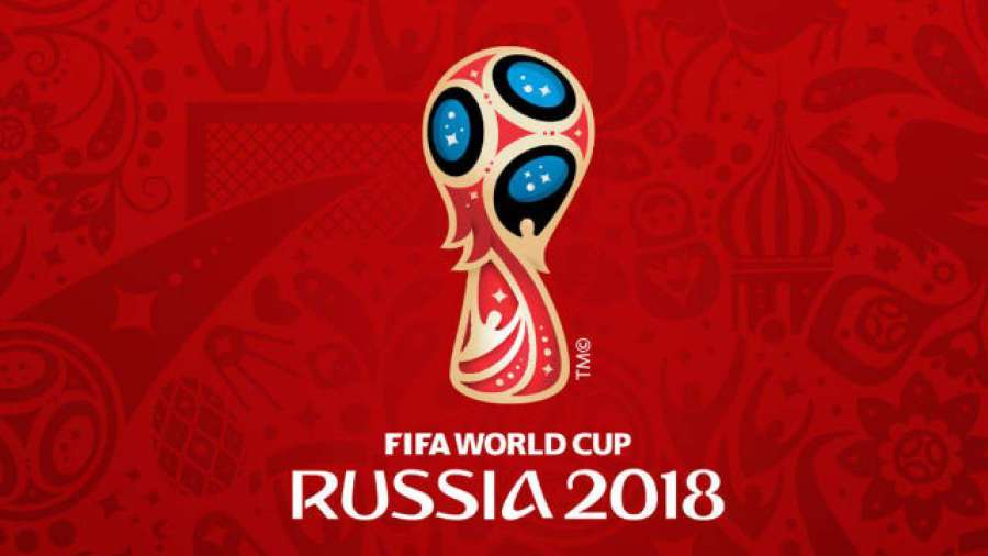 685006-617595-2018-fifa-world-cup-russia