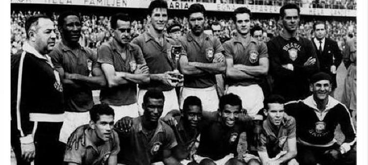 brazil-football-1958