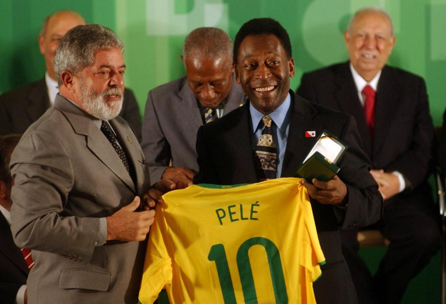 Pelé_&_Lula