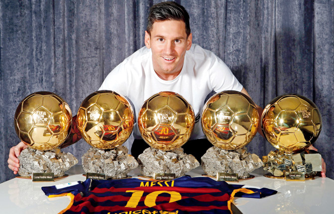 14Lionel-Messi
