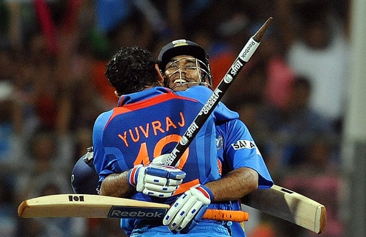 India-cricketer-Yuvraj-Si-004